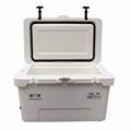 Roto Cooler Box 45L 1