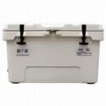 Roto Cooler Box 45L 2