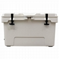 Roto Cooler Box 45L 3