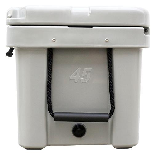 Roto Cooler Box 45L 5