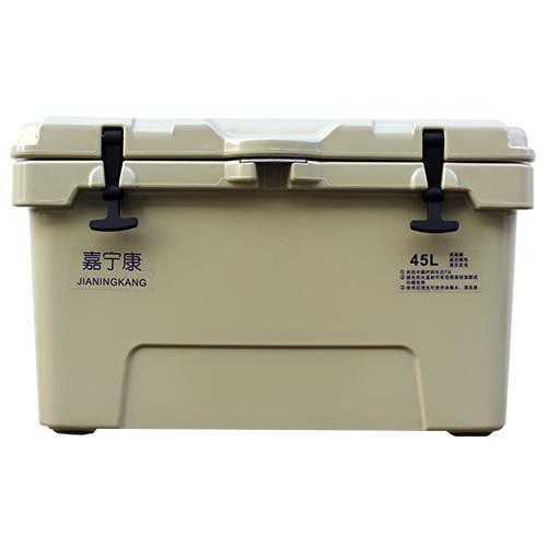 Roto Cooler Box 45L 8