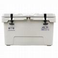 Roto Cooler Box 45L 9