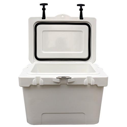 roto cooler box 25L 1