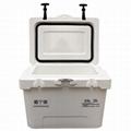 roto cooler box 25L 2