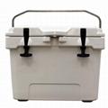roto cooler box 25L 3