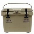 roto cooler box 25L 4