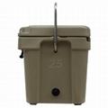 roto cooler box 25L 5