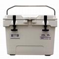 roto cooler box 25L 6