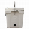 roto cooler box 25L 7