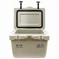 roto cooler box 25L 8