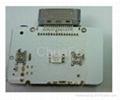 Apple Wireless AV Transmitter  Module