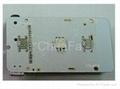 Apple Wireless AV Receiver Module