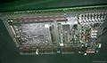 注塑机电脑CDC2000