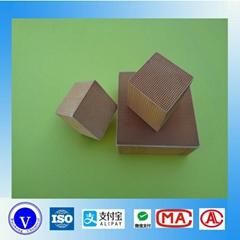 催化剂  废气处理催化剂  VOC催化剂