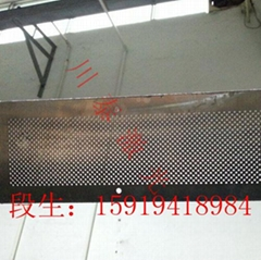 holes laser processing laser drilling machine