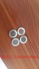 微孔加工厂家