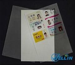 Instant Printable PVC Sheet