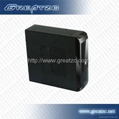 電腦終端機