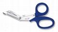 Bandage Scissors