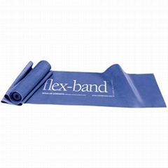 Fitness Exercise resistance Band