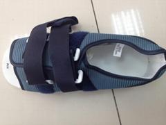 Post Op Shoes