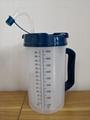 Insulated Mug 2