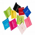 Sports Fitness resistance workout elastic fitness Body exercise yoga bands