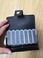 Pill Box