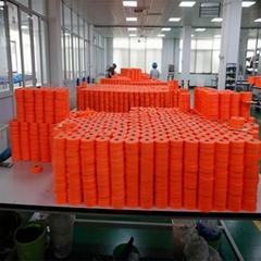 SuZhou PiPi Medical Products Co., Ltd