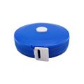 Plastic  Measuring Tape