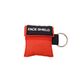 Emergency CPR Face Shield