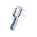 Manufacture Disposable medical plastic cusco speculum 4