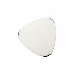 Medical Trigonal Shape Diabetic monofilament