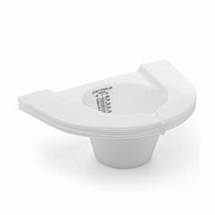 Toilet Urine Hat