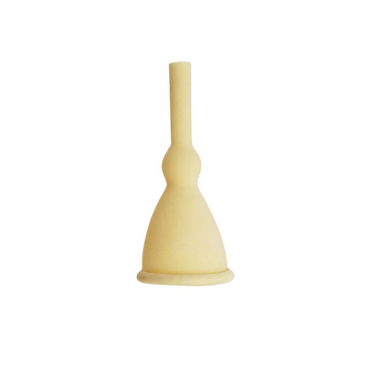 Disposable Male External Catheters Medical Latex External Urine Catheter  5