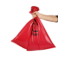 Disposable Medical Waste Bags used in hospitals Clinical garbage bags  7