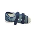 Post-OP Shoes