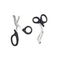 Bandage Scissors Surgical instrument Medical scissors plastic handle Scissors