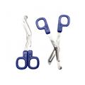 Utility Medical Bandage Scissors Surgical instrument ophthalmic Medical scissors