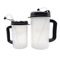 Insulated mug Cup 2