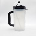 Insulated mug Cup 3