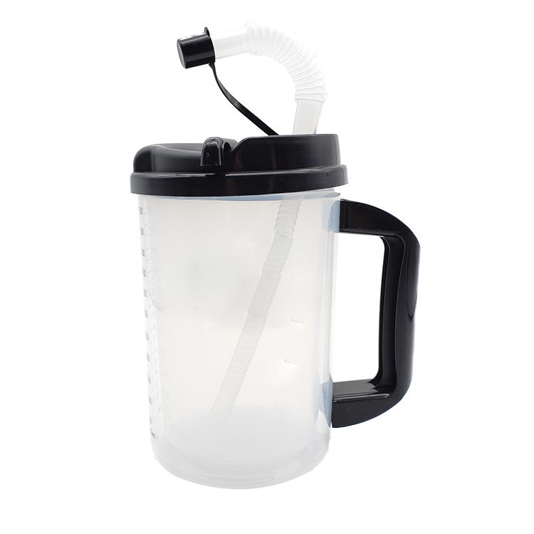 Insulated mug Cup 7