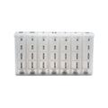 7 Days Pill Box