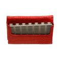 Travel 7 Day Plastic Medicine Pill Box weekly Pill case Organizer Wallet 5