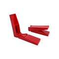Pill Cutter For Small Pills cutting with Stainless Steel Blade Pill Splitter  4