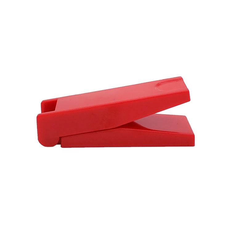 Pill Cutter For Small Pills cutting with Stainless Steel Blade Pill Splitter  5