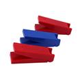 Pill Cutter For Small Pills cutting with Stainless Steel Blade Pill Splitter  6