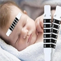 baby Feverscan Forhead Thermometer