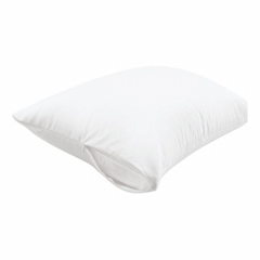 Hosptial Medical disposable pillow cover