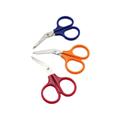 Color Handle Stainless Steel Mini Bandage Shears Surgical Nursing Scissors